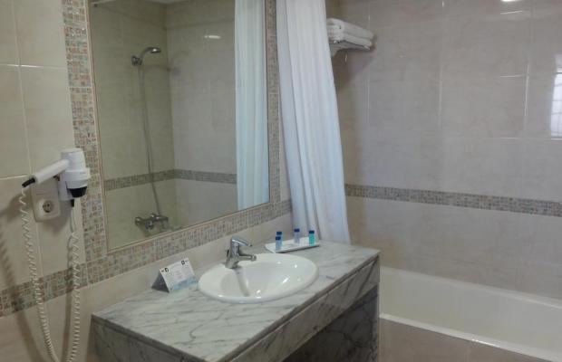 фото Arena Center Hotel - Apartments  изображение №22