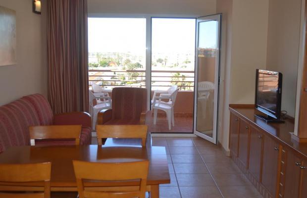 фотографии Arena Center Hotel - Apartments  изображение №16