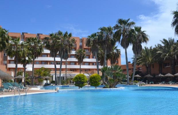 фото Arena Center Hotel - Apartments  изображение №14