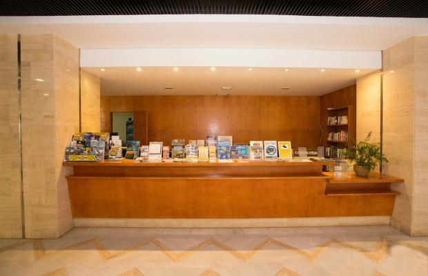 фотографии Arena Center Hotel - Apartments  изображение №12