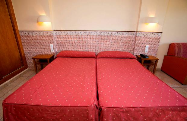 фото Arena Center Hotel - Apartments  изображение №2