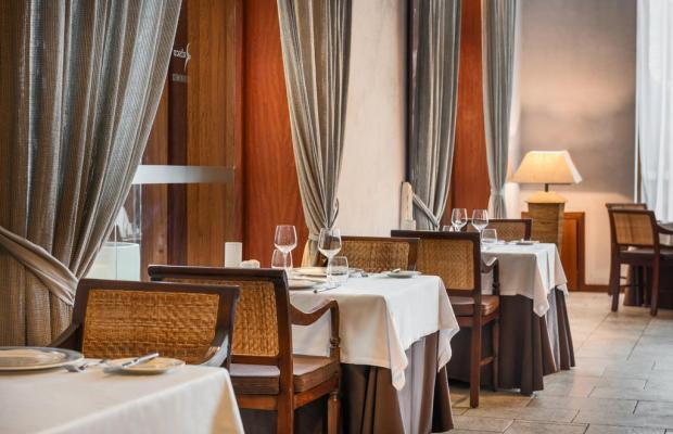 фото отеля Hesperia Lanzarote изображение №5