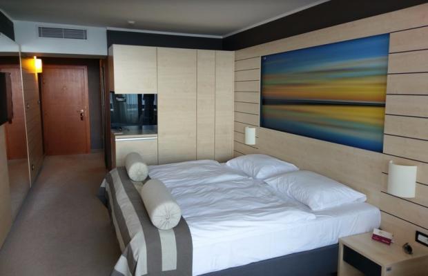 фотографии отеля Remisens Hotel Excelsior изображение №11