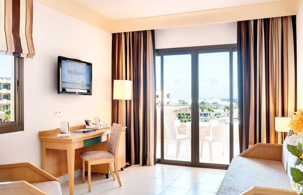 фотографии Occidental Lanzarote Mar (ex. Barcelo Lanzarote Resort) изображение №24