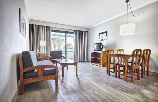 фото отеля Apartamentos HG Lomo Blanco изображение №17