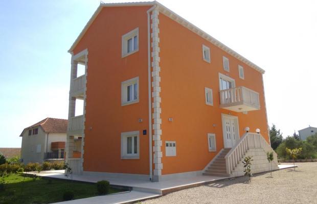 фото отеля Villa Viktorija изображение №33