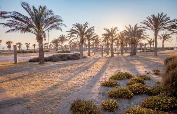 фото отеля Barcelo Cabo de Gata изображение №13