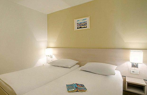 фото Valamar Naturist Resort Solaris изображение №22