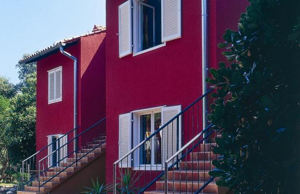фото Valamar Naturist Resort Solaris изображение №14