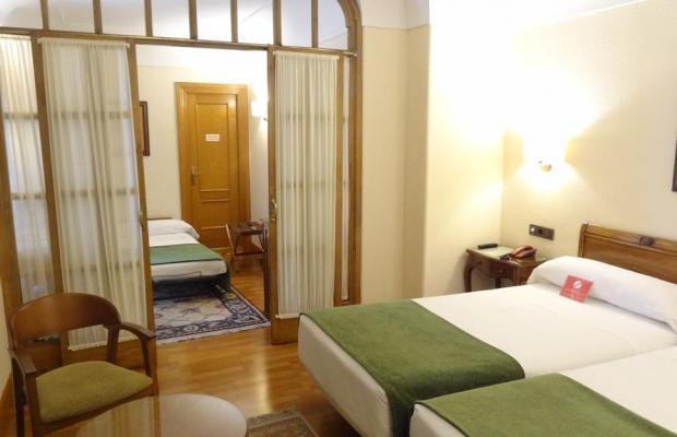 фотографии отеля Hernan Cortes изображение №7