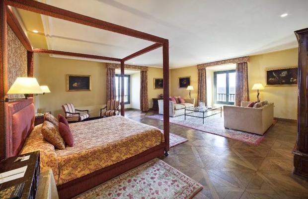 фото отеля Parador de Lerma изображение №41