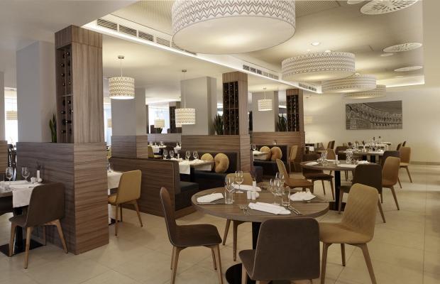 фотографии Arenaturist Hotels & Resorts Park Plaza Arena (ex. Park) изображение №44