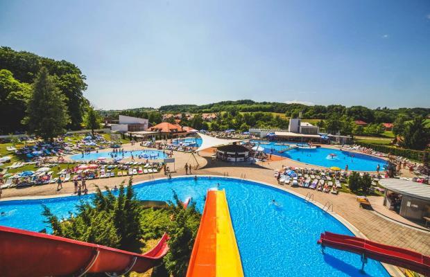 фото отеля Spa Golfer - LifeClass Terme Sveti Martin изображение №13