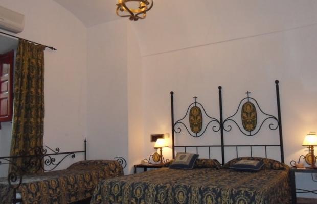 фото отеля Hospederia Real de Pastrana изображение №9