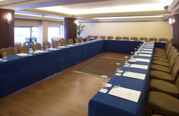 фото отеля Almirante Bonifaz изображение №17