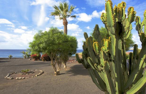 фотографии Iberostar Lanzarote Park изображение №20