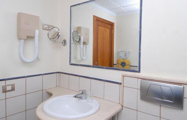фотографии Isla de Lobos Apartamentos изображение №8