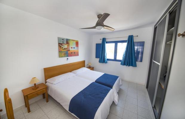 фото отеля Apartamentos Jable Bermudas изображение №21