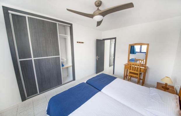 фотографии Apartamentos Jable Bermudas изображение №20