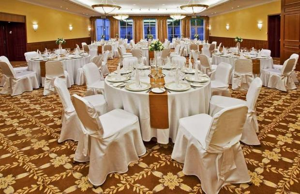 фото Hilton Imperial изображение №38