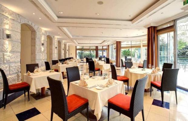 фотографии Hilton Imperial изображение №36