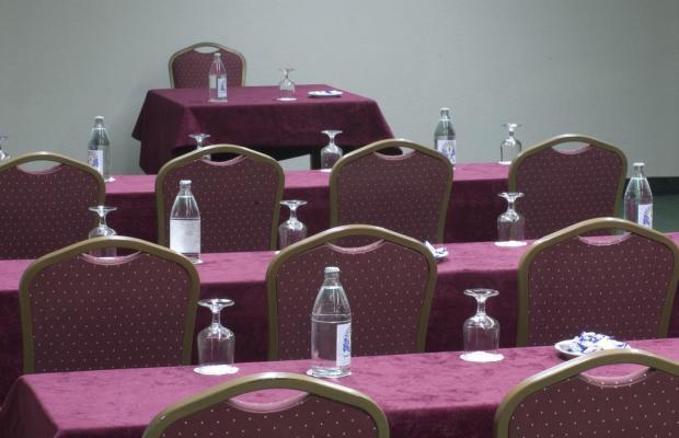фотографии отеля Beatriz Playa & Spa изображение №35
