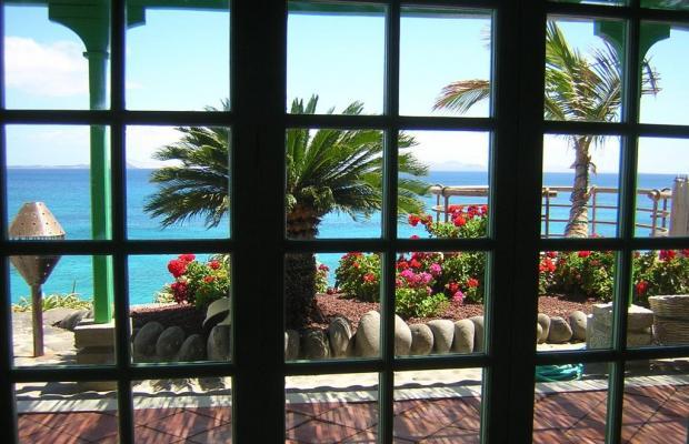 фотографии Casa del Embajador изображение №28