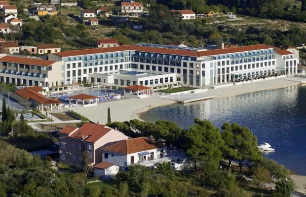 фото отеля Admiral Grand Hotel изображение №1