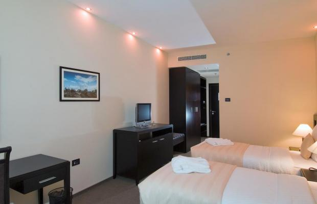 фото Admiral Grand Hotel изображение №22