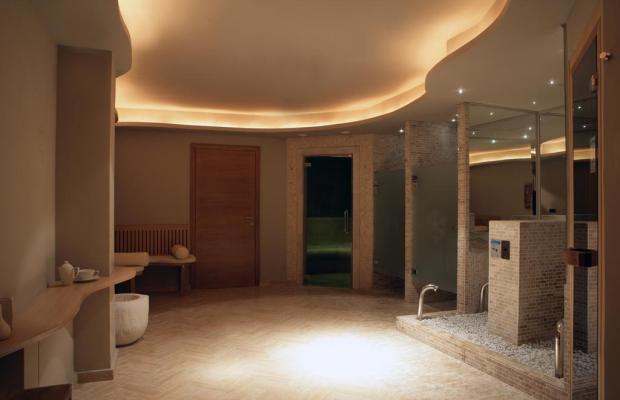 фотографии Hotel Bellevue Dubrovnik изображение №16