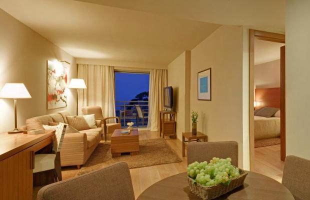 фотографии Hotel Bellevue Dubrovnik изображение №12