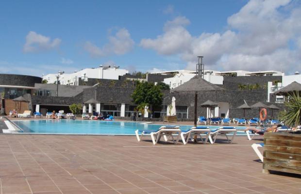 фото отеля Bahia Playa Blanca (ex. Cay Beach Papagayo) изображение №37