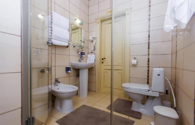 фотографии отеля Гостевой Дом Морская Феерия изображение №19