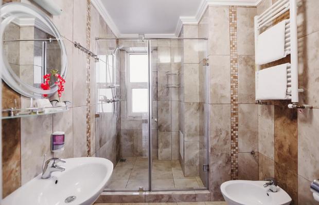 фото отеля Гостевой Дом Морская Феерия изображение №17