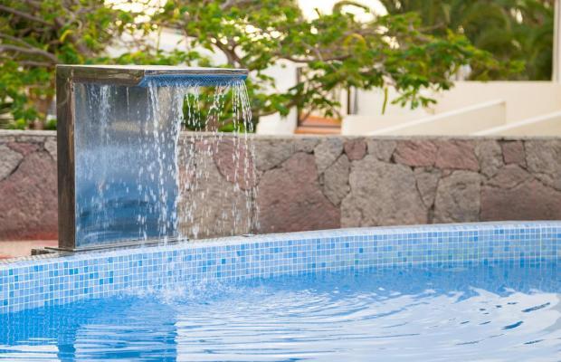 фото отеля Vitalclass Lanzarote Sport & Wellness Resort (ex. Las Marinas Club) изображение №29