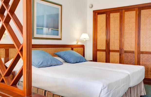 фотографии отеля PY Los Fariones изображение №3
