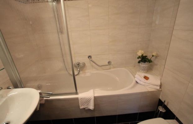 фотографии Hotel Korana Srakovcic изображение №32