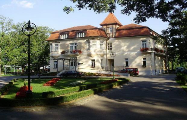 фотографии отеля Hotel Korana Srakovcic изображение №23
