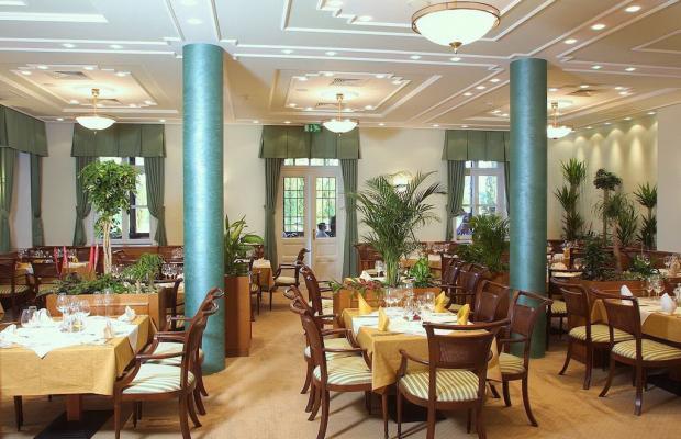 фото Hotel Korana Srakovcic изображение №22