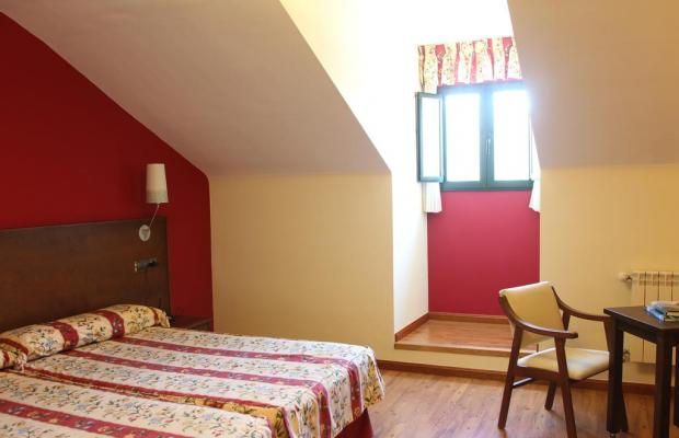 фото отеля La Cepada изображение №21