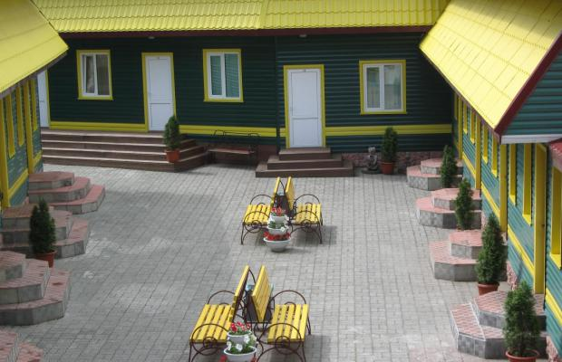 фотографии Старые друзья (Staryie druzya) изображение №12