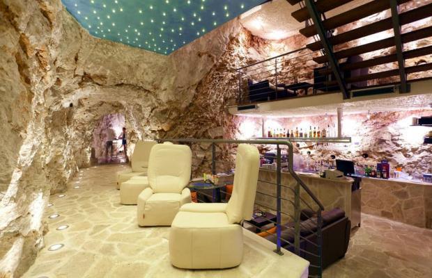 фотографии Hotel More изображение №36