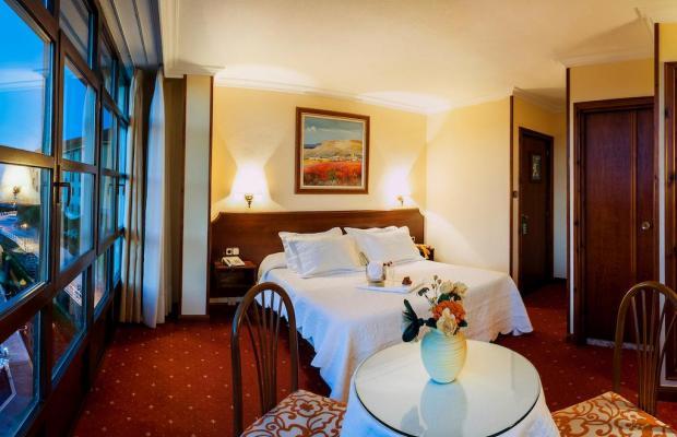 фото отеля Las Rocas изображение №17