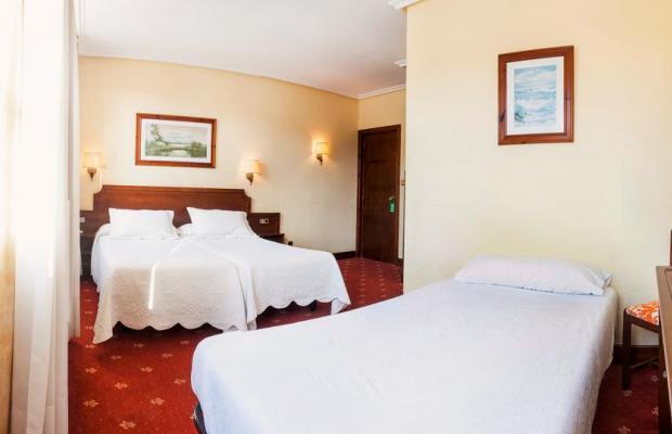 фотографии отеля Las Rocas изображение №7