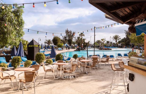 фото Grand Teguise Playa (ех. Be Live Experience Grand Teguise Playa; Occidental Grand Teguise Playa) изображение №30