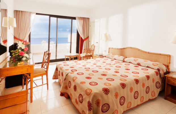 фото Grand Teguise Playa (ех. Be Live Experience Grand Teguise Playa; Occidental Grand Teguise Playa) изображение №18