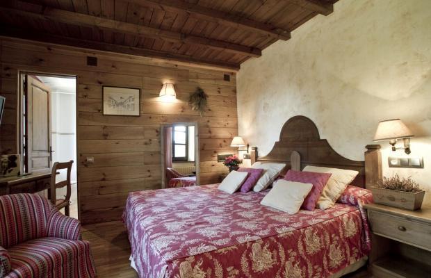 фото Hotel Chalet Val de Ruda изображение №18