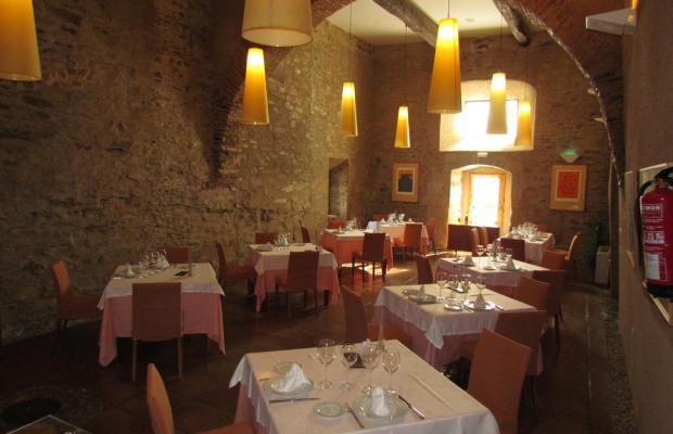 фото отеля Hospederia Puente de Alconetar изображение №9