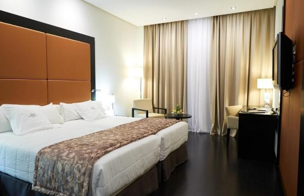 фото Husa Gran Hotel Don Manuel изображение №10