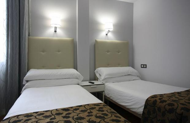 фото отеля Casual Gurea изображение №21